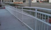 Recinzioni/Fences