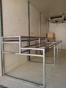 Scaffale/Shelf